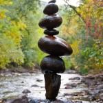 balancerockspring