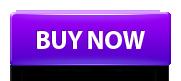 purple buy now graphic